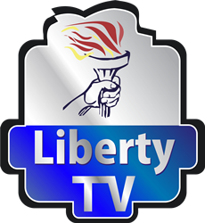 Liberty TV/Radio